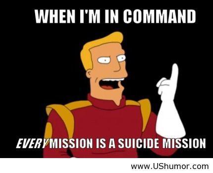 Zapp Brannigan Meme Humor Funny Pictures Quotes Pics Photos