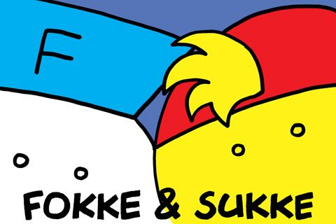 No. 32: Names that sound ridiculous in English | Stuff Dutch People Like