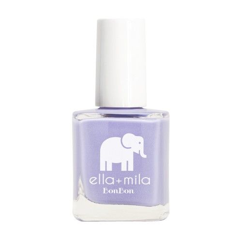 Ella + MIla : Ella Mila Late Night Tart Shop here- www.color4nails.com Worldwide shipping available
