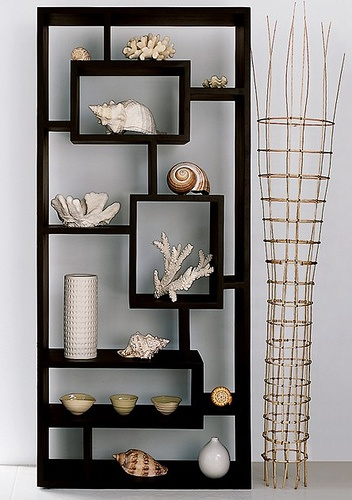 Sealife Shelf