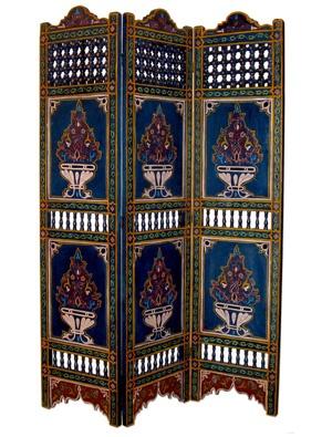 die besten 17 bilder zu orientalische m bel auf pinterest henna handarbeit und h nde. Black Bedroom Furniture Sets. Home Design Ideas