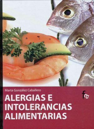 libro_alergias