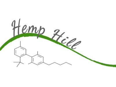 Its Hemp Hill