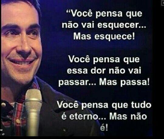 Conhecido 118 best Frases e Videos - Padre Fábio de Melo images on Pinterest  VQ82