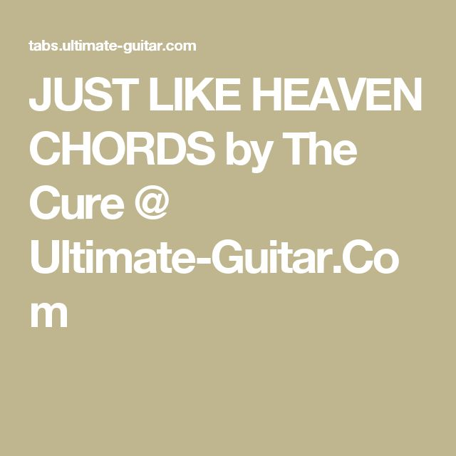 51 Best Guitar Chords Images On Pinterest