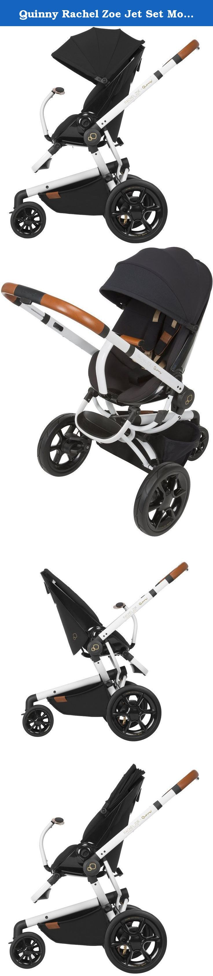 1000 Ideas About Diaper Stroller On Pinterest Diaper Cakes Diaper Carriage And Diaper Bassinet