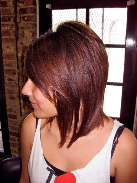photos of medium length haircuts 1000 images about a line bob hair cuts on 5441
