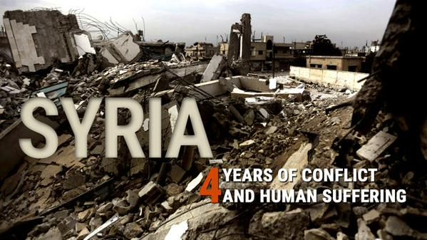#Syria #siria15marzo2015 #stop_assad #stop_isis #AssadWarCrimes #humanrights #Savetherestofsyrianchildren