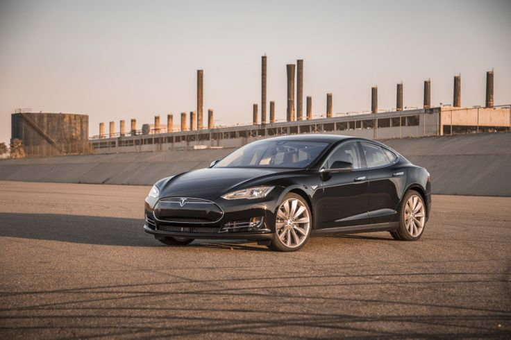 2015 Tesla Model S 60 Price, Range of Battery  One look at the 2015 Tesla Model S 60 and one will not just be seduced by its stunning appearance, but its great features are more than enough to convince any buyer.