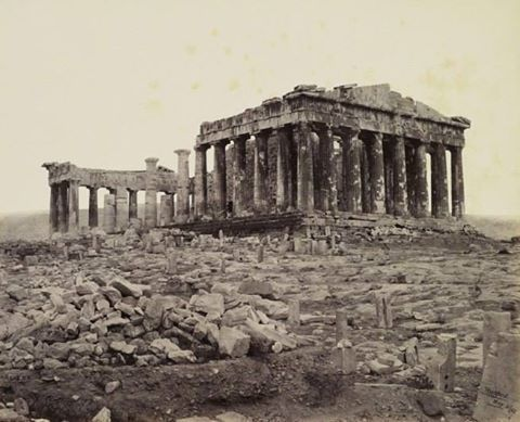 Foto de Ancient Hellas.