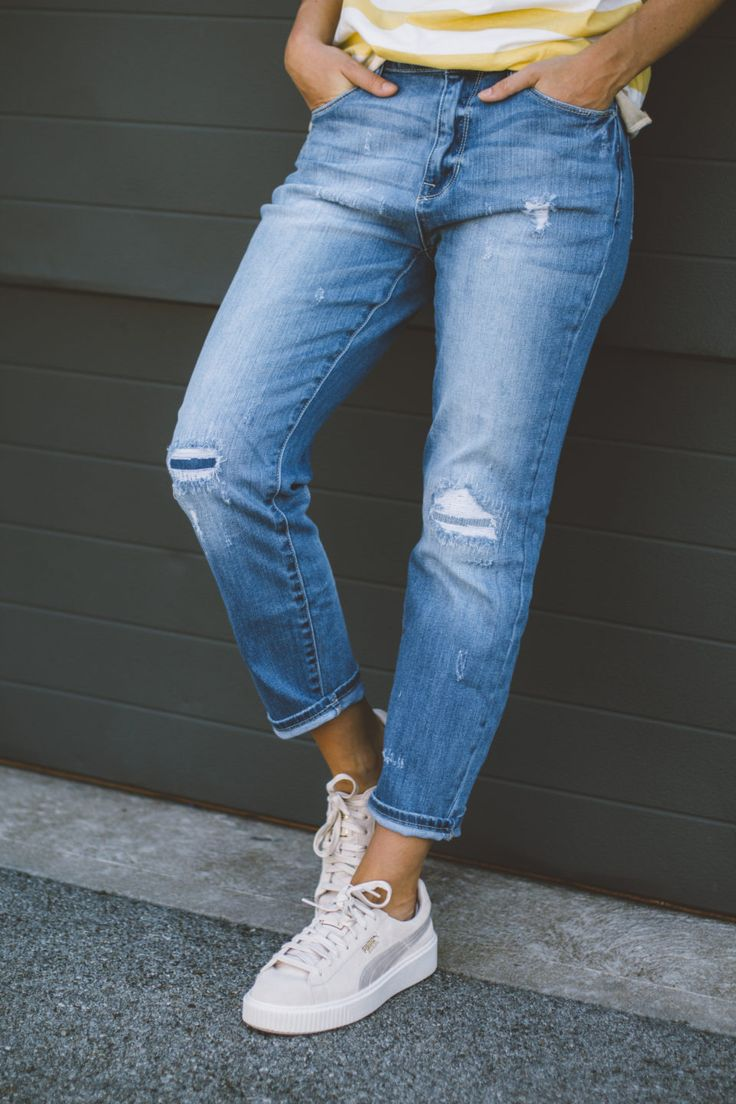 Outfit Ideas to Wear This Summer
