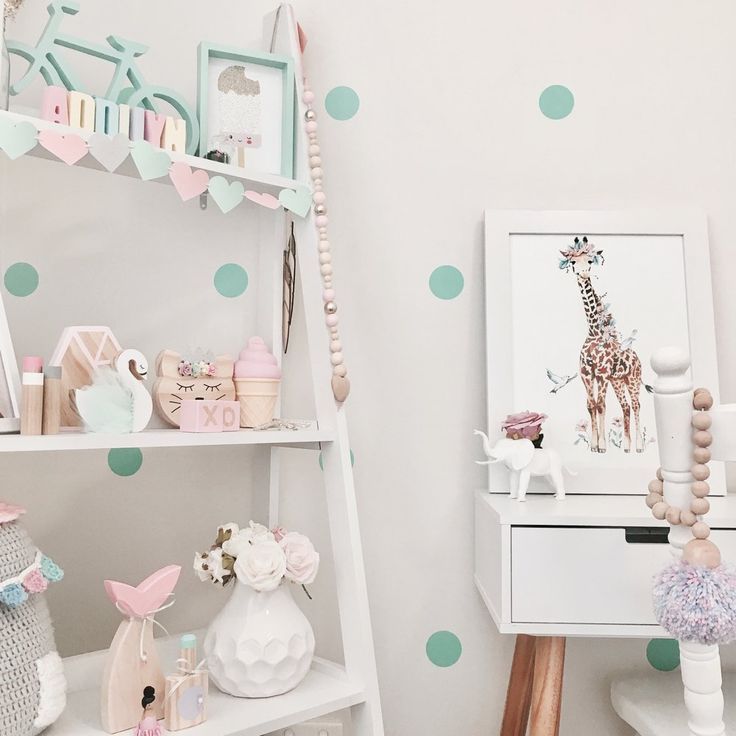 Image of DECOR ONLY STYLING CONSULTATION