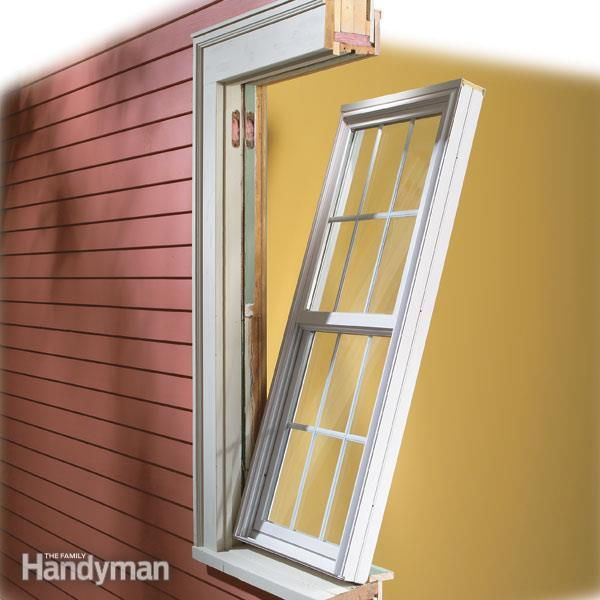 Best 25 vinyl replacement windows ideas on pinterest for Who makes the best vinyl windows