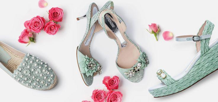 Magrit Web Oficial - Tienda Online de Zapatos de Lujo