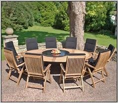 Image result for hampton bay patio furniture