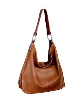 Best 20  Ellington handbags ideas on Pinterest