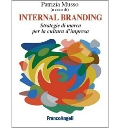 Internal Branding (book)