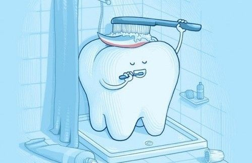17 Best Images About Tooth Hurty On Pinterest Dental