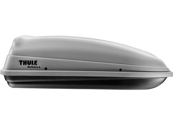 THULE RACK/CARRIER, RACK/CARRIER ACCESSORY