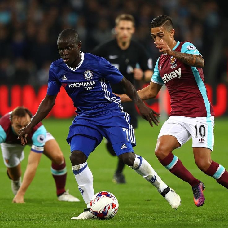 League cup 16 round: Chelsea 1-2 Westham  Cahill's 3rd goal
