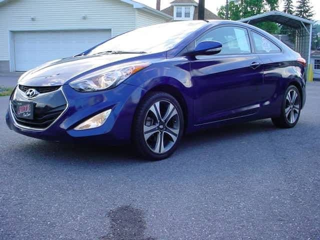 Cool Amazing 2013 Hyundai Elantra SE 2dr Coupe 2013 Hyundai Elantra Coupe SE 2dr Coupe 67018 Miles Santorin Blue Metallic Coupe 2017 2018 Check more at http://24go.cf/2017/amazing-2013-hyundai-elantra-se-2dr-coupe-2013-hyundai-elantra-coupe-se-2dr-coupe-67018-miles-santorin-blue-metallic-coupe-2017-2018/