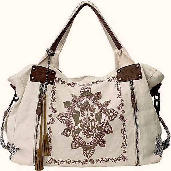 Hobo Fremont Shoulder Bag 109