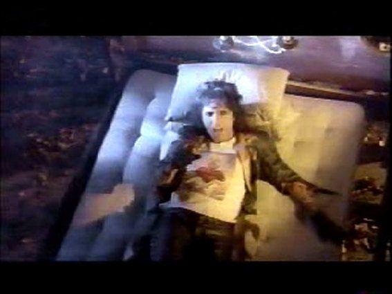 Элис Купер \ Alice Cooper
