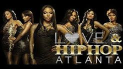 Love & Hip Hop; Atlanta Season 6 Let's join here!; http://cutt.us/XWOj  Love & Hip Hop; Atlanta