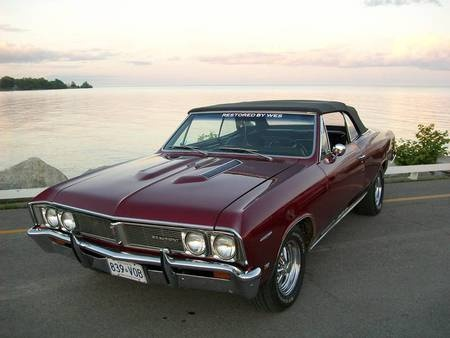 104 best images about pontiac beaumonts on pinterest. Cars Review. Best American Auto & Cars Review