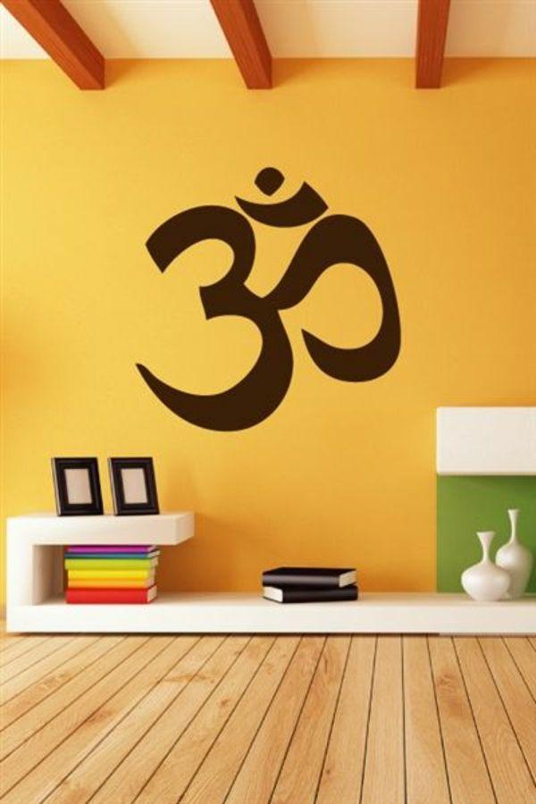 die besten 17 ideen zu yoga raum zu hause auf pinterest yoga dekor fitnessraum und. Black Bedroom Furniture Sets. Home Design Ideas