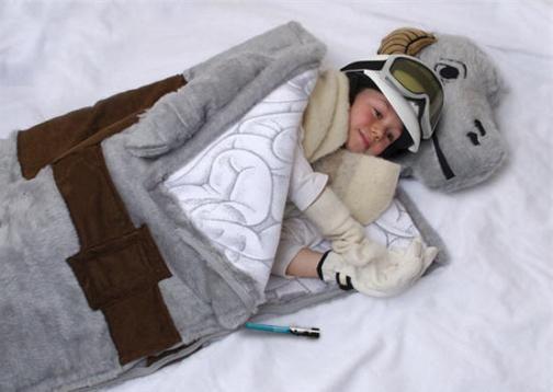 saco-de-dormir-passo-a-passo-artesanato15