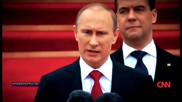 В общем, если резюмировать содержимое фильма, то его можно сформулировать фразой «У нас нет никакой конкретики против Путина, но нам страшно до, кхм, упячки». Трусы и халтурщики с CNN не осмелились открыть народам мира честную правду. Вышла новая пропагандистская поделка самого лживого (по словам Дональда Трампа) канала «CNN» под названием «Самый могущественный человек на Земле». Мне по работе пришлось посмотреть это убожество. Ну, что можно сказать? Измельчали западные пропагандисты. То…