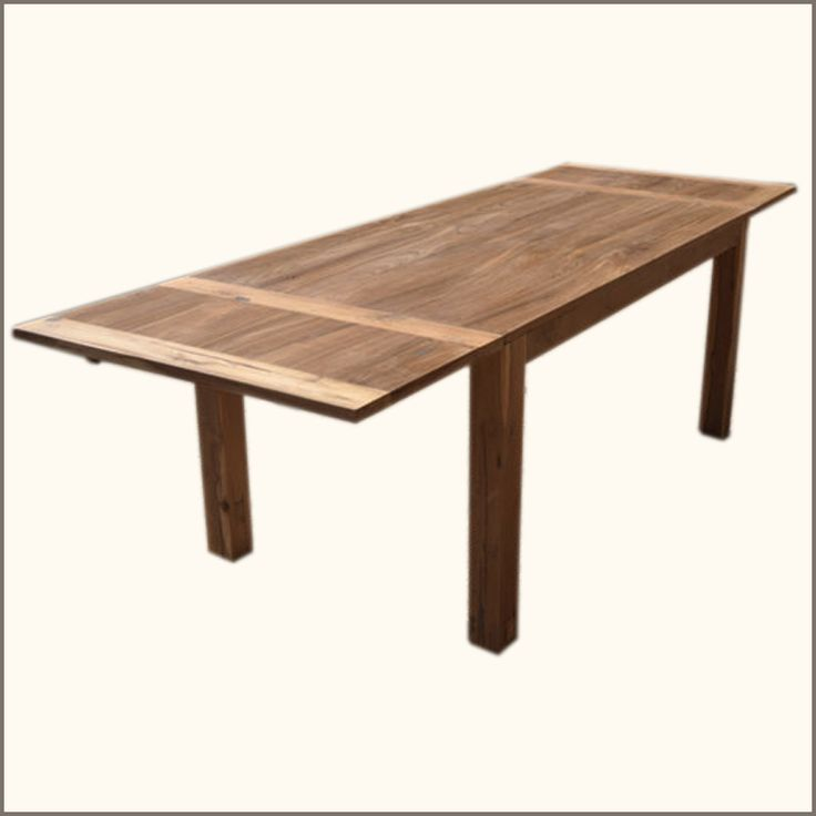 17 Best ideas about Solid Wood Furniture on Pinterest  Wood furniture, Wood  table design and Natural tabourets