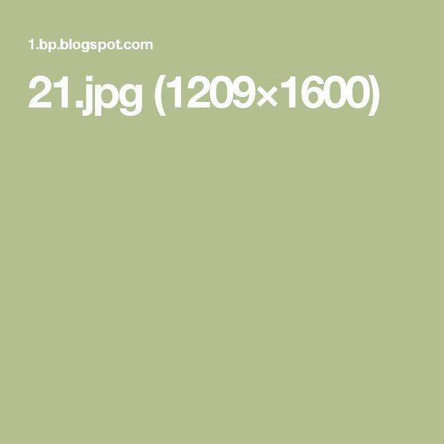 21.jpg (1209×1600)