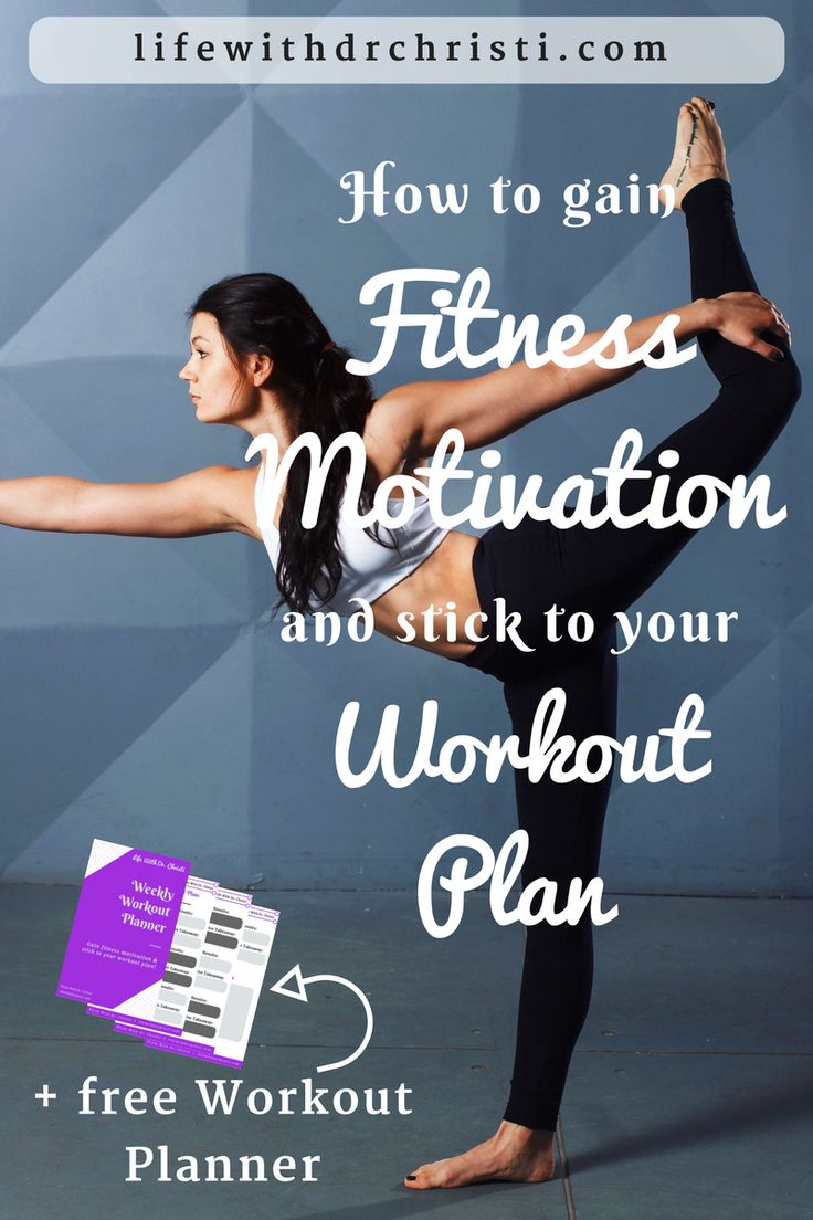 Free Weekly Workout Planner! #fitness #workouts #exercise #motivation #fitnessmotivation #health #wellness #healthmotivation #fitnessinspiration #healthinspiration #workoutplan