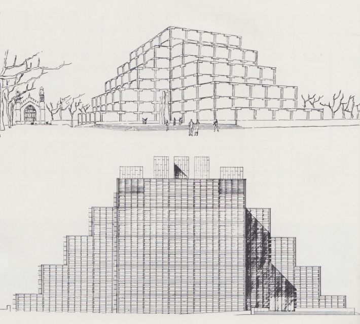 127 best images about wrath of kahn on pinterest for Paper for architectural drawings