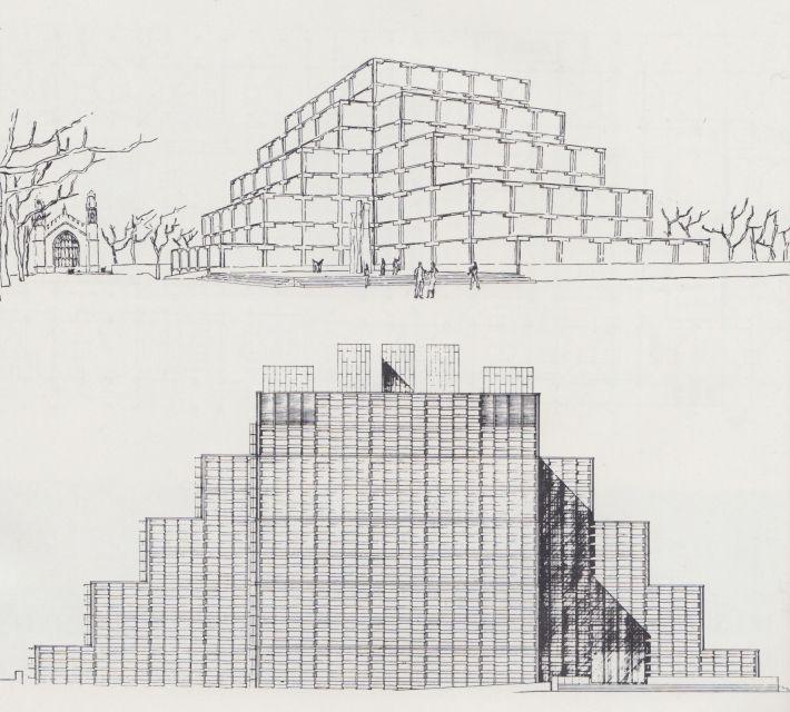 1147 Best Arch Louis Kahn Images On Pinterest Louis Kahn