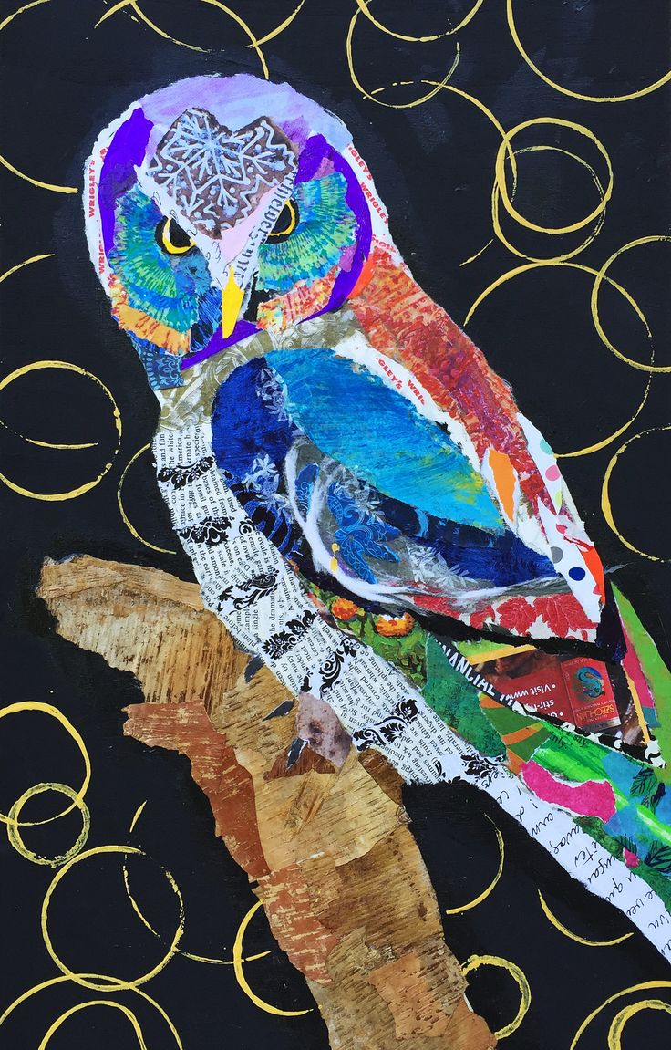 best birds images on pinterest crafts for kids activities for