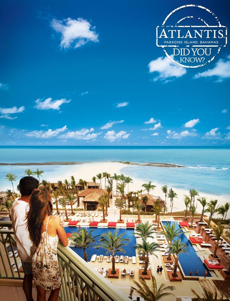 adult bahama vacation