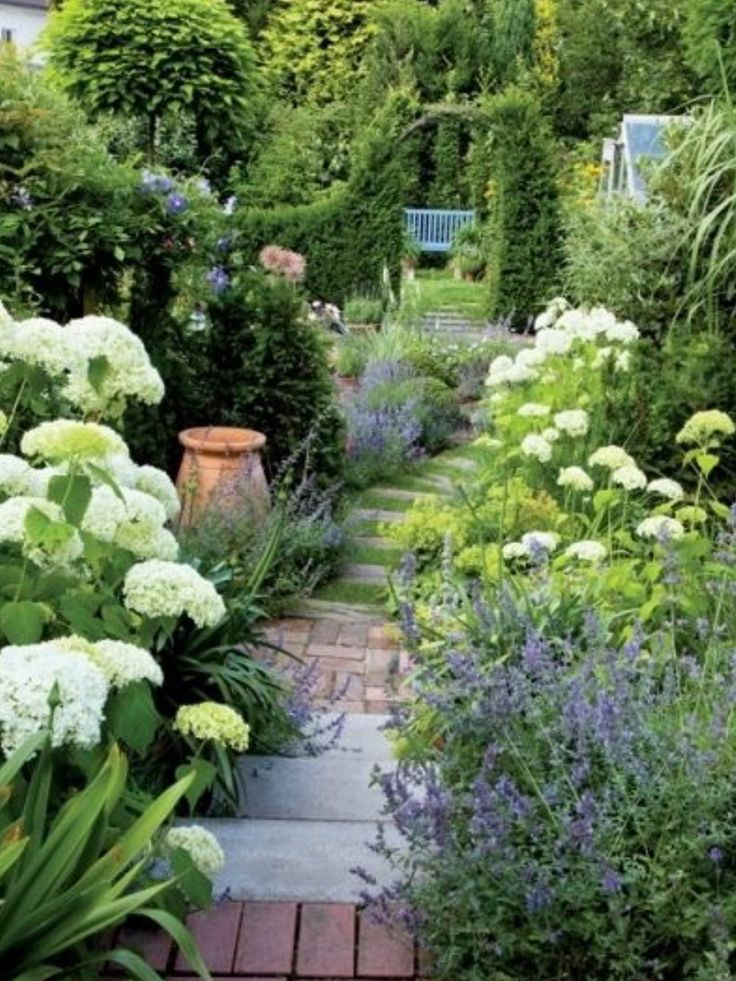 garden-paths_16.jpg
