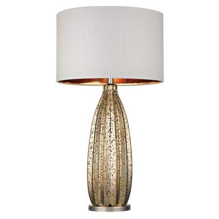 Dimond d2533 pennistone table lamp