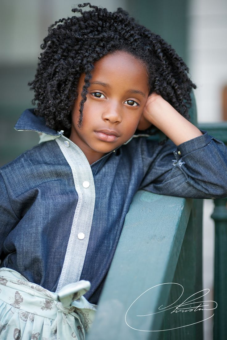 152 best natural hairstyles for kids images on pinterest