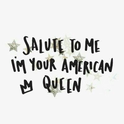 King Of My Heart by Taylor Swift