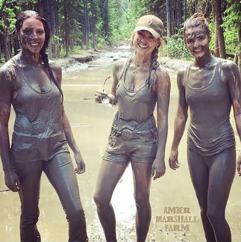 Amber Marshall 2015 Google Search Texas Here I Come In 2018 Amber Marshall Amber Heartland