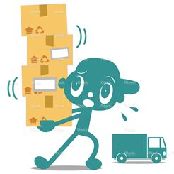 ecommerce services in bangalore