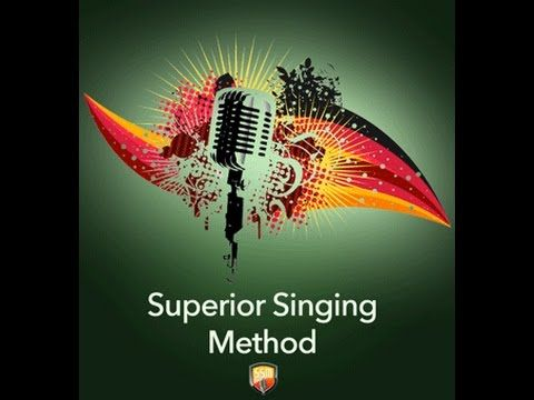 How To Learn To Sing