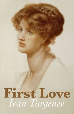 First Love - Get Free, Quick and Easy Access To This Book ! => http://www.kmlshopping.com/ebooks/pack-0001/best-books-0003.html