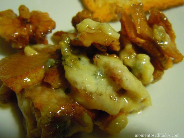 http://www.momentoseditados.com/2013/09/pera-laminada-com-queijo-azul-e-nozes.html