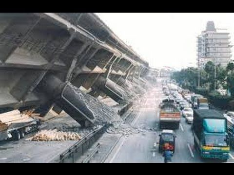 Seconds From Disaster - Kobe Earthquake