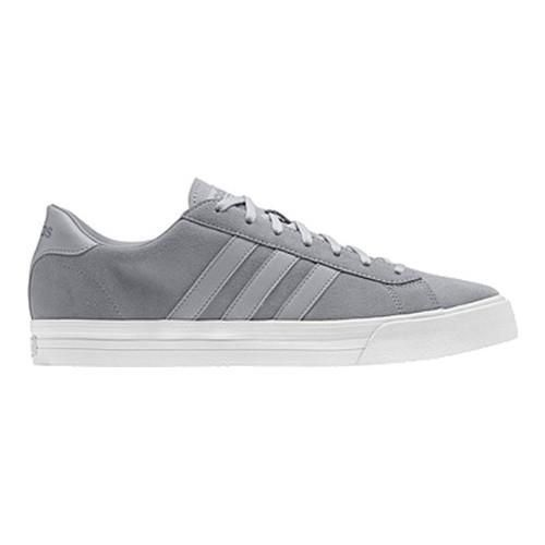 Adidas Neo Daily Leather Sneaker - Mens